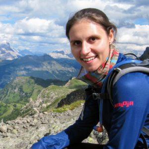 Annalena Bauer - ausflugsbox.de