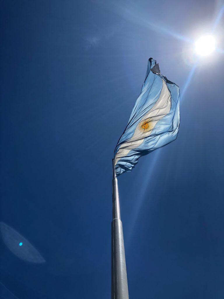 Buenos Aires – 15 Tipps für deinen perfekten Städtetrip