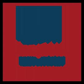 Ausflugsbox Logo